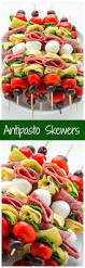 1000 ideas about cold party appetizers on pinterest cold finger