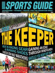 salt lake city halloween half marathon the keeper 2016 by outdoor sports guide issuu