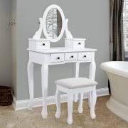 Thin Vanity Table Bedroom Vanities Walmart Com