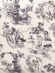 Home Decor Group Swampscott Voyeur Wallpaper Ann Summers Home Pinterest Wallpaper
