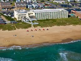 Comfort Inn Outer Banks Outer Banks Hospital Nags Head North Carolina