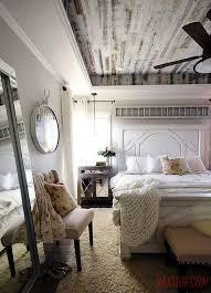 bedroom teal bedroom decor small bedroom decorating ideas