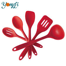 kitchen tools and gadgets list manufacturers of kitchen tool and gadget buy kitchen tool