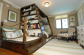 loft bed queen size terrific king size bunk bed nice queen size