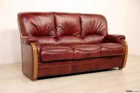 divani e divani catania divani e divani letti in offerta e in pronta consegna