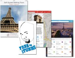 i love paris 3 free ios paris apps you u0027ll love too u2013 the mac observer