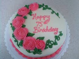 men u0027s 75th birthday cake ideas 1116 75th birthday cakes fo