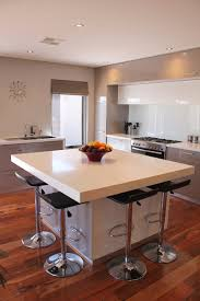 home design evansville kitchen cabinets evansville in home design furniture decorating