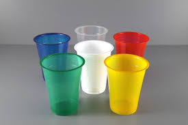 disposable cups disposable cups