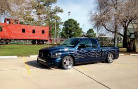 Dodge Ram 1500 Truck Parts - 2003 dodge ram u0026 a 2004 chevrolet silverado 2500hd readers