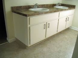 paint formica bathroom cabinets fort myers and cape coral cabinets furniture painting gallery
