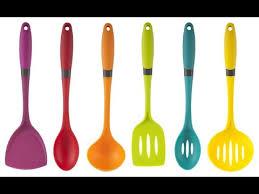 ustensil cuisine kitchen utensils necessary 40 photos küchengeräte erforderlich les