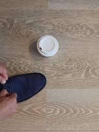 7 wright premium vinyl plank flooring gohaus