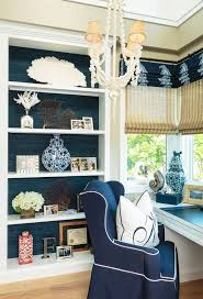 Best  Home Wallpaper Designs Ideas Only On Pinterest - Wallpaper for homes decorating
