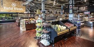welcome to fresh city market fresh city market