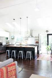 Lighting For Sloped Ceilings by Vaulted Ceilings A Modern Twist On Classic Architecture