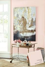 light pink paint wall wentis com