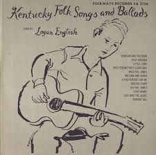 Kentucky travel songs images The days of 39 49 songs of the gold rush smithsonian folkways jpg