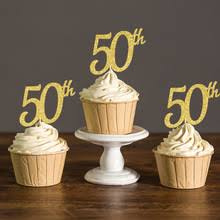50th anniversary decorations popular 50th anniversary decorations buy cheap 50th anniversary