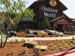 Landscaping Round Rock by Bass Pro Shop Whittlesey Landscape Supplies Austin Tx