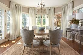 Reaganfordinterior 20 Dining Room Ideas Vika Oleby Table Legs Dining Room Amp