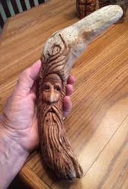 2299 best wood carvings images on carved wood tree