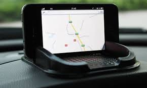 porta tablet da auto supporto auto per smartphone groupon goods
