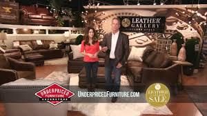 Underpriced Furniture Leather Furniture Sale YouTube - Underpriced furniture living room set