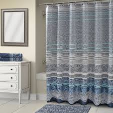 Touch Of Class Shower Curtains Slate Gray Shower Curtain Shower Curtain Ideas