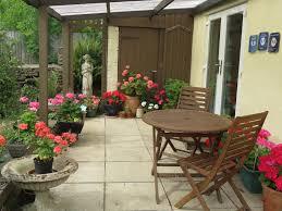 Bedroom Furniture Yate Little Orchard B U0026b Yate Uk Booking Com