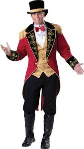 Rumpelstiltskin Halloween Costume Halloween Dress Pan U0027s Captain James Hook Played