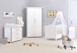chambre bébé pas cher collection avec chambre bébé pas cher ikea