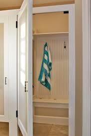 best 25 dressing rooms ideas on pinterest dressing room beauty