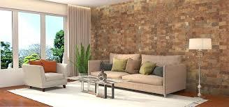 Home Depot Interior Wall Panels Cork Wall Panels Wall Panels With Cork Wall Paper Wall Panels With