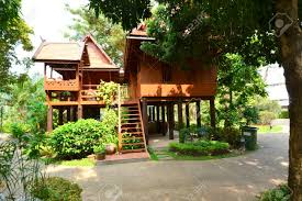 home design company in thailand articles with tree house hideaway thailand tag house in thailand