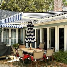 Pull Out Awnings For Decks Nashville Awnings Patio Shades Franklin Brentwood