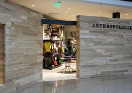 stores like anthropologie home anthropologie westfarms