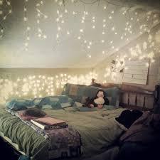 bedroom lights bedroom bedrooms with lights ideas