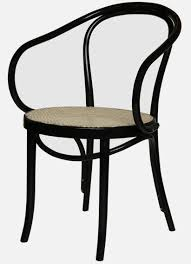 Thonet Vintage Chairs 25 Best Design Thonet Chairs Images On Pinterest Bentwood Chairs