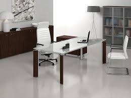 bureau de direction en verre bureau direction verre ambiance design bureaux aménagements