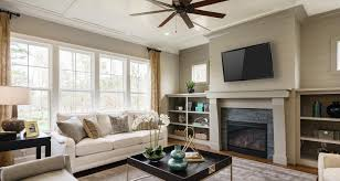 Richardson Homes Floor Plans Stillwater In Apex Nc New Custom Homes For Sale In The Estates