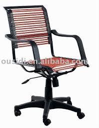 Bungee Desk Chair Bungee Cord Office Chair Judul Blog