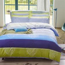 Bedroom Set Green Or Blue Compare Prices On Green Bedroom Sets Online Shopping Buy Low
