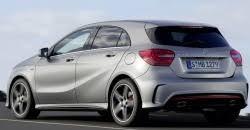 mercedes a class 2014 price mercedes a class 2014 prices in uae specs reviews for
