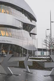 delugan meissl porsche museum weekend travel stuttgart de u2014 adrian emanuel