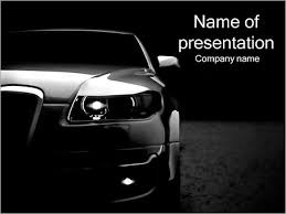 powerpoint themes free cars free car powerpoint templates cppalerts info