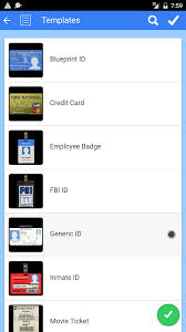 fake id generator android apps on google play