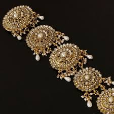 traditional hair accessories 22 best hair ornaments images on hair ornaments