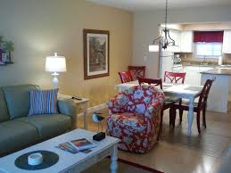 Small Condo Decorating Ideas by Decorating A Small Dining Room Small Folding Tables Beach House