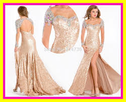 norman dresses merle norman prom dresses cocktail dresses 2016